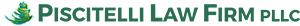 Piscitelli Law Firm, PLLC